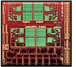 magistraleinformaticanetworking:spd:amd-fusion-apu-chip.jpg